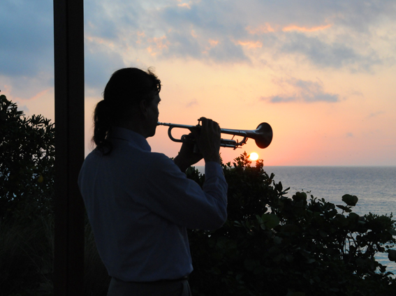 Norbert Susemihl Jazzband - New Orleans - Danmark - Denmark